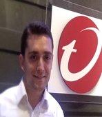 Mehmet Dagdevirenturk