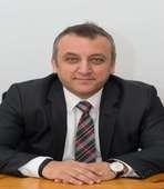 Yakup Börekçioğlu