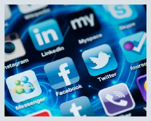 0-social-media-threats-cover